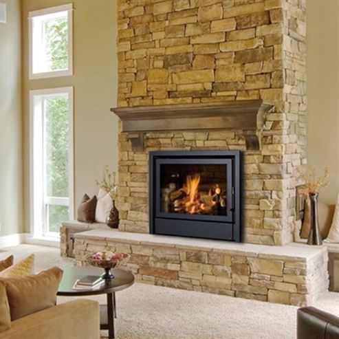 Picture for category Jide Classic Combustion Stoves