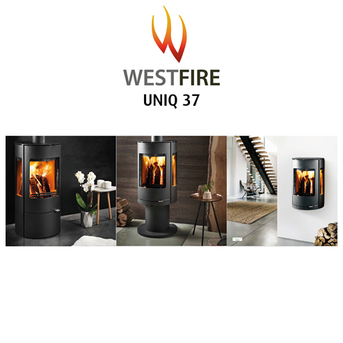 Picture for category Uniq 37 Fire Bricks