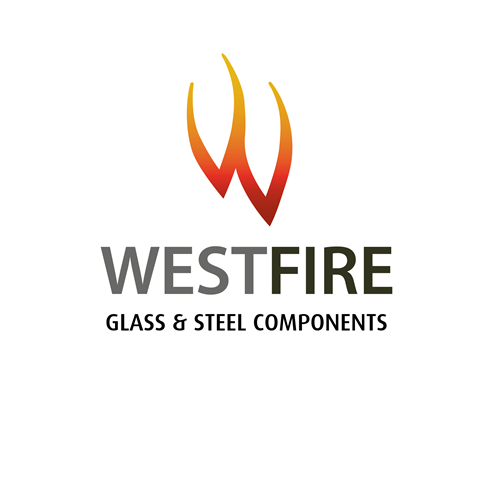 Picture for category Glass and Steel Components