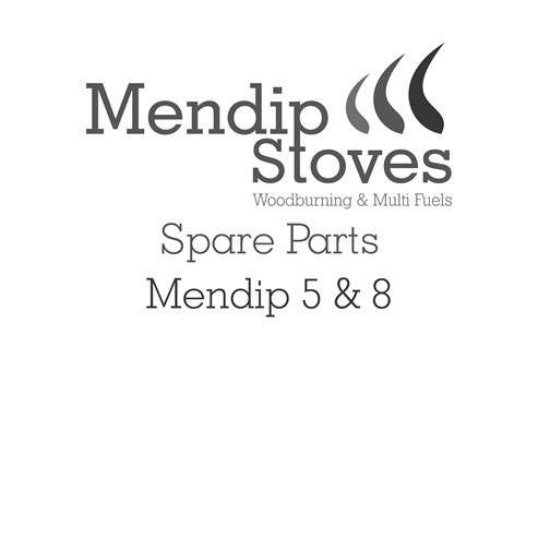 Picture for category Mendip 5 & 8