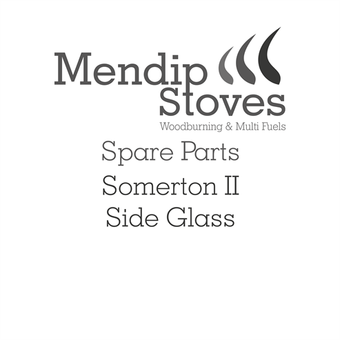 Picture for category Somerton II Side Glass