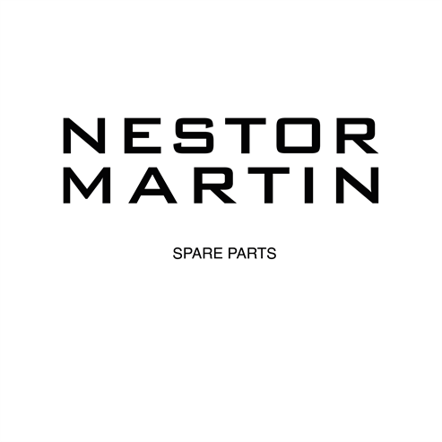 Picture for category Nestor Martin