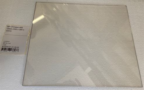 Picture of Christon 400 Glass