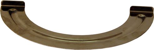 Picture of Catalyser Support Half Ring 10 inch MK2