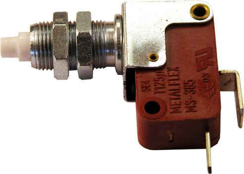Picture of Harmony Oil Ignition Switch