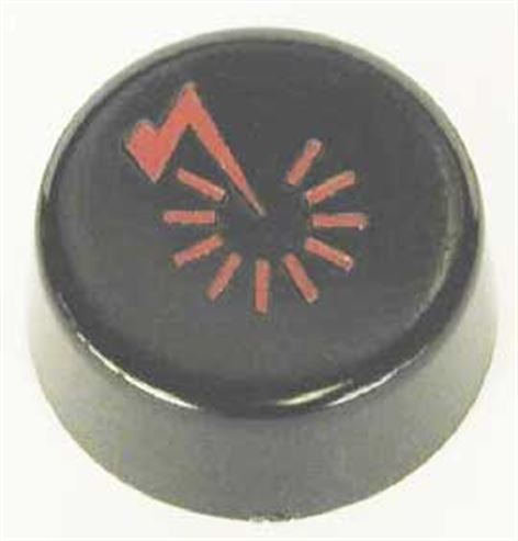 Picture of Ignition Button Cap - Harmony Oil