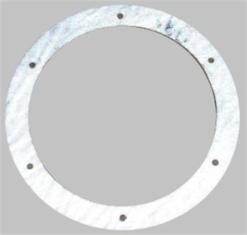 Picture of Gasket-Burner 10 Inch