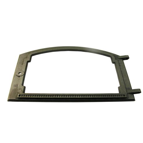 Picture of Door Frame Front H3 M/F