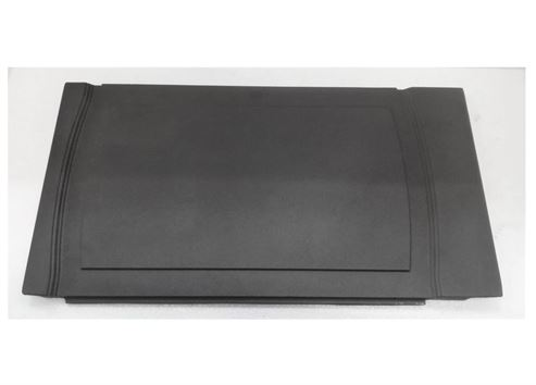 Picture of Side Panel S23 Cast Black