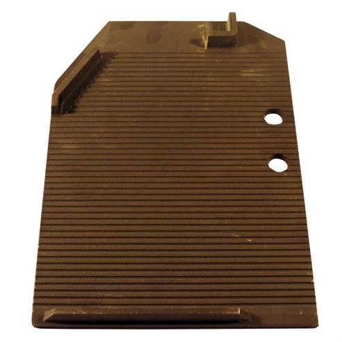 Picture of Right Hand Protection Plate H/S 33