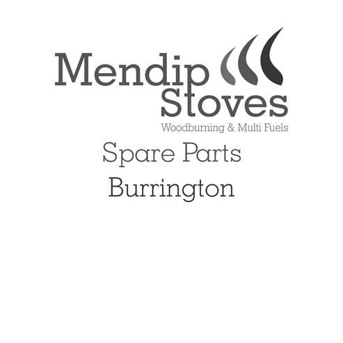 Picture for category Mendip Burrington