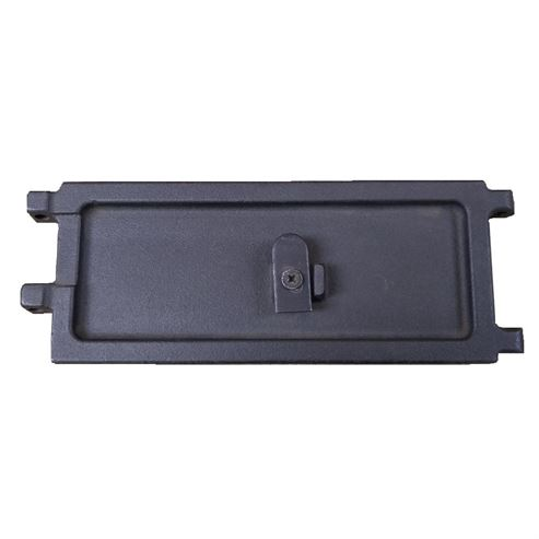 Picture of Ash Pan Door H/S 13