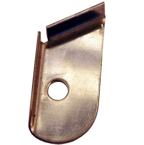 Picture of Glass Clip H13 Top LH