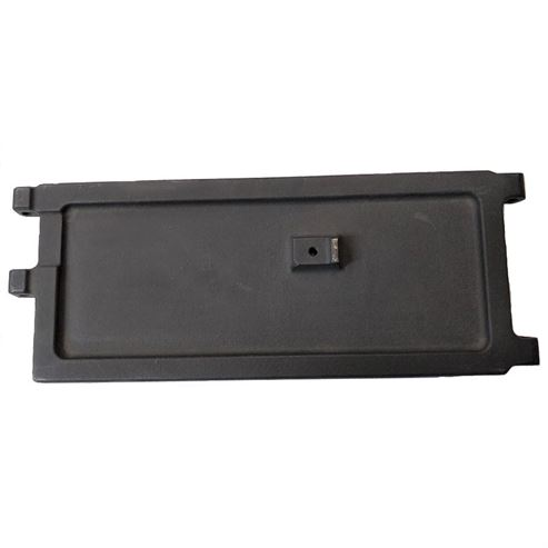Picture of Ash Pan Door H/S 23