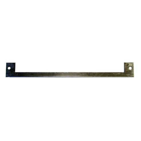 Picture of Lower Glass Clip H/S43
