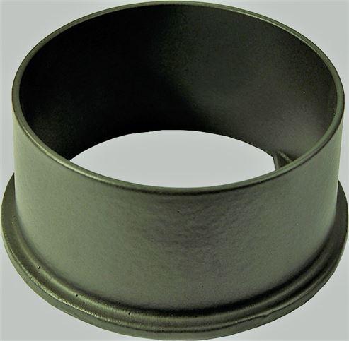 Picture of Flue Spigot Green H43