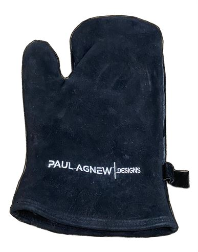 Picture of F2 Glove