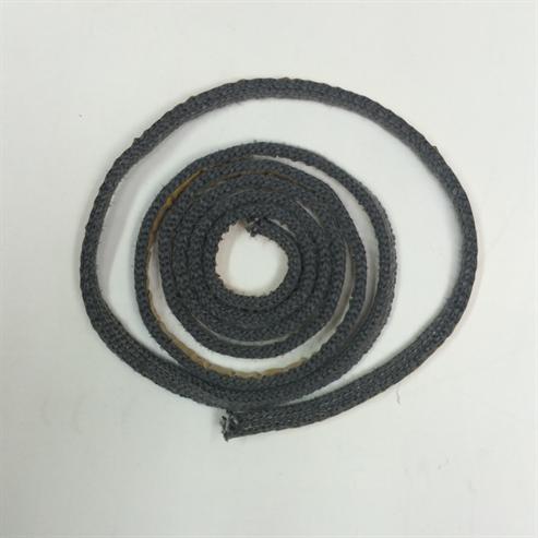 Picture of Burcott Insert MK1 Ash Pan Rope Seal