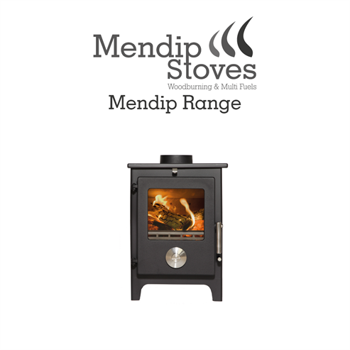 Picture for category Mendip Range