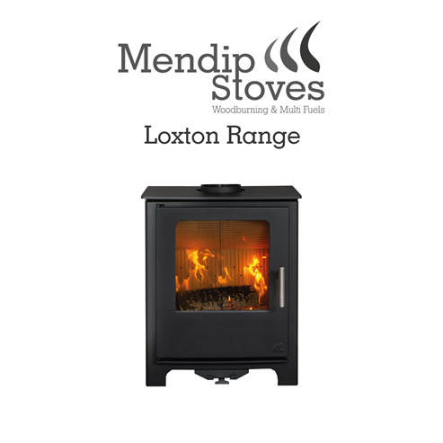 Picture for category Loxton Range