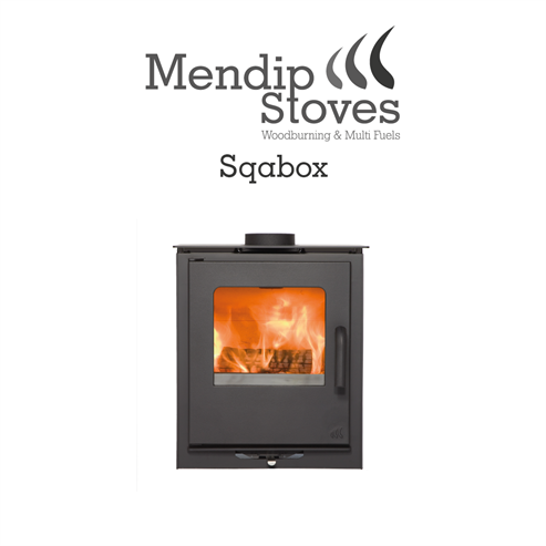 Picture for category Sqabox Range