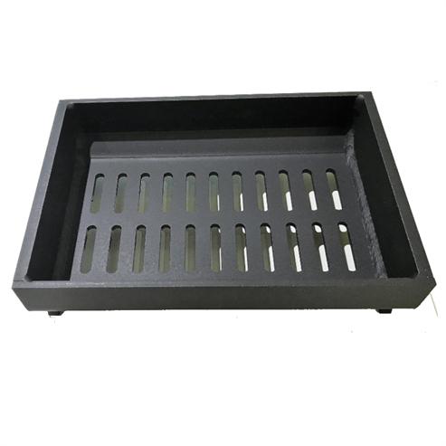 Picture of Westfire Steel Coal Basket