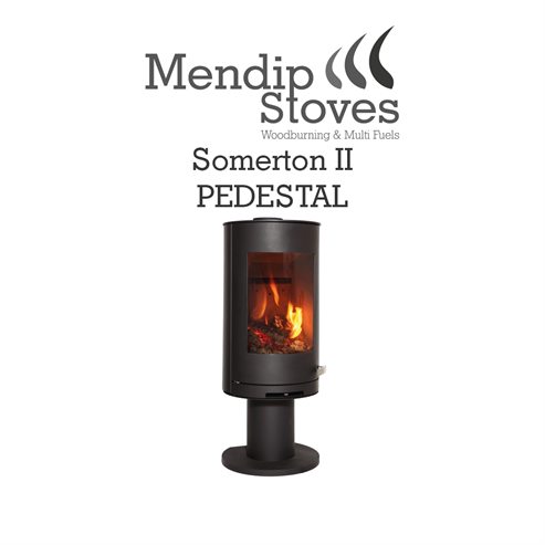Picture for category Somerton Pedestal