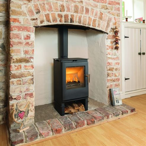 Picture of Beltane Brue Logstore Ecodesign
