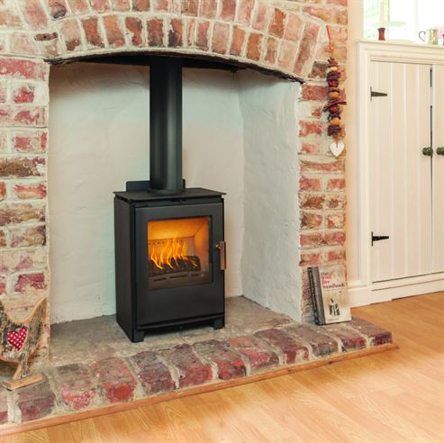 Picture of Beltane Brue Convector Plus Ecodesign