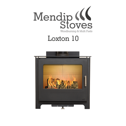 Picture for category Loxton 10