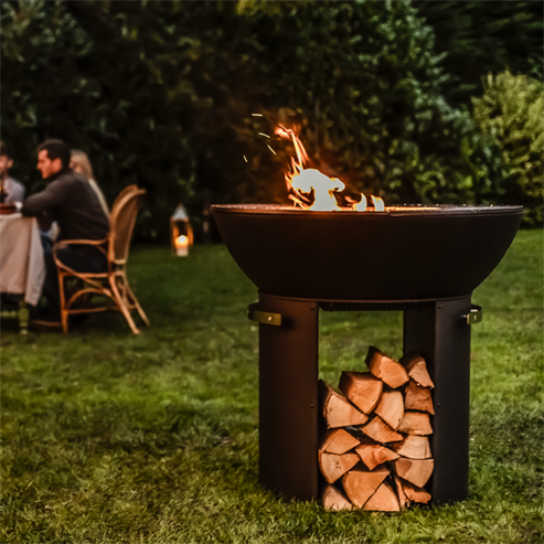 Picture for category Firepit