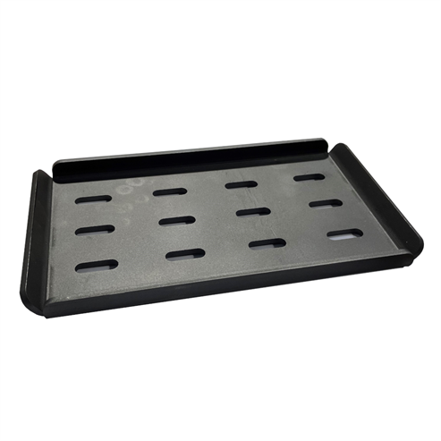 Picture of Lox /Chur/Sqa (MK1,2)  3,5,6,8,10 Wood Grate (Small)