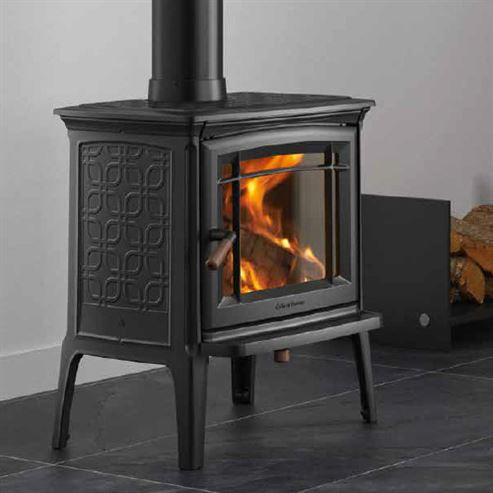 Picture of Craftsbury Ecodesign