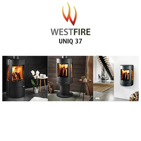 Picture for category Uniq 37