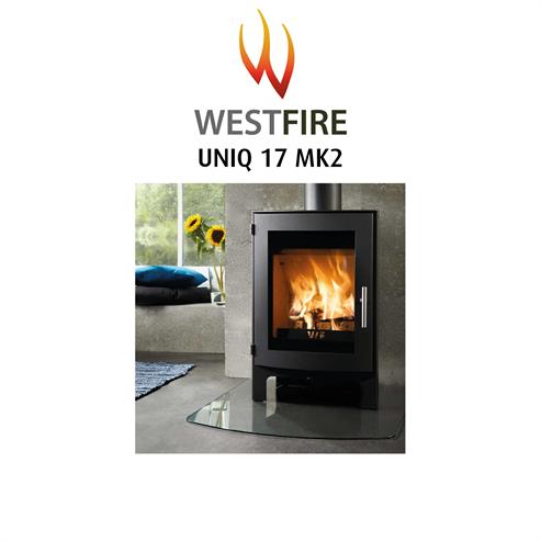 Picture for category Uniq 17 MK2 2014 - 2020