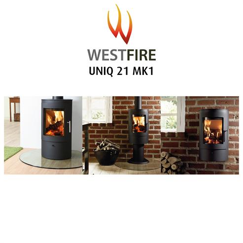Picture for category Uniq 21 MK1 2006 - 2015