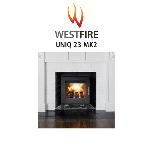 Picture for category Uniq 23 MK2