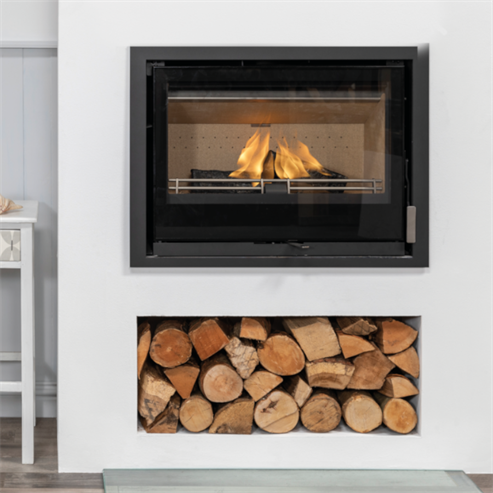 Picture for category Inset Stoves