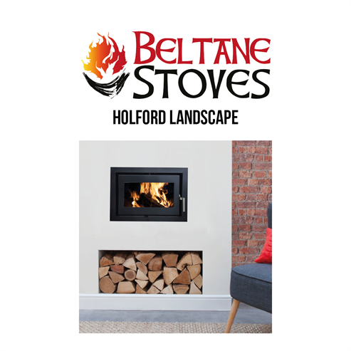 Picture for category Beltane Holford Landscape Inset