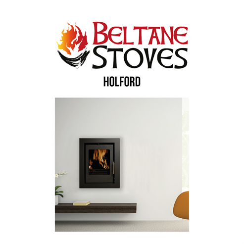 Picture for category Beltane Holford Inset