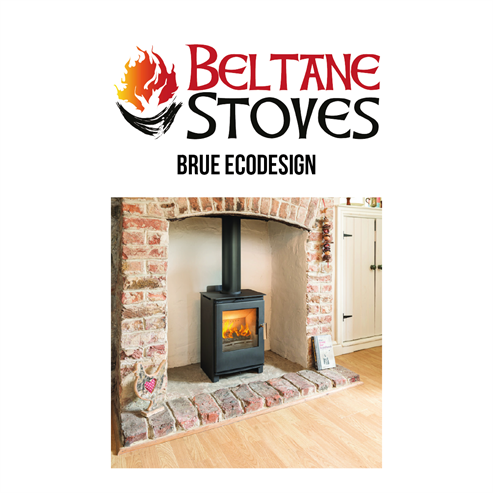 Picture for category Beltane Brue MK2 2019 -