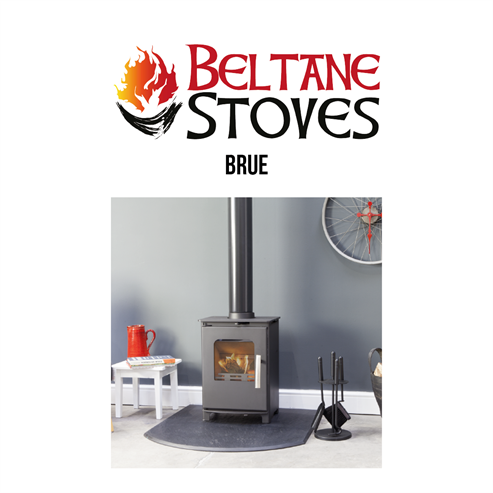 Picture for category Beltane Brue MK1 2016- 2019