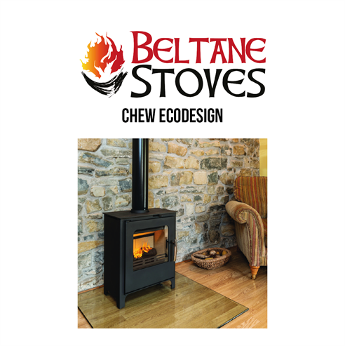 Picture for category Beltane Chew MK2 2019 -