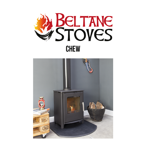 Picture for category Beltane Chew MK1 2014 - 2019